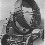 radar-001