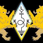 LogoOrig