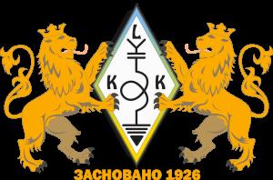 Львівський клуб короткохвильовиків