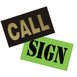CALL_SIGN_400