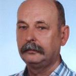 Jerzy Ostrowski