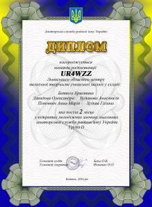 UR4WZZ-Св-во_АСР_2016