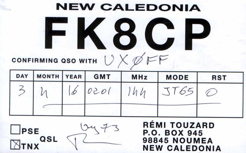 fk8cp_144