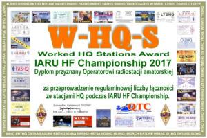 W-HQ-S