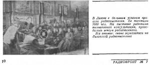 Lviv RF 1941