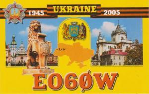 eo60w